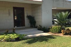 Foto de casa en venta en zona tres vidas 0, 3 vidas, acapulco de juárez, guerrero, 3467039 No. 01