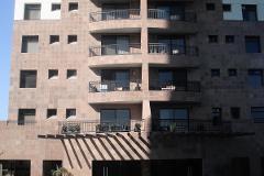 Foto de departamento en venta en  , zona urbana río tijuana, tijuana, baja california, 2403116 No. 01