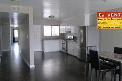 Foto de departamento en venta en  , zona urbana río tijuana, tijuana, baja california, 2641341 No. 01