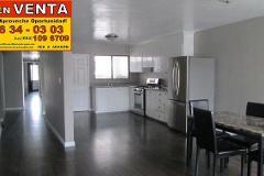 Foto de departamento en venta en  , zona urbana río tijuana, tijuana, baja california, 2939139 No. 01