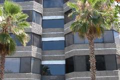 Foto de departamento en venta en  , zona urbana río tijuana, tijuana, baja california, 2994359 No. 01