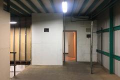 Foto de oficina en renta en  , zona urbana río tijuana, tijuana, baja california, 4320982 No. 22