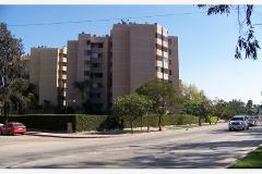 Foto de departamento en renta en  , zona urbana río tijuana, tijuana, baja california, 4649417 No. 01
