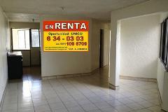 Foto de departamento en renta en  , zona urbana río tijuana, tijuana, baja california, 4661312 No. 01