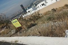 Foto de terreno habitacional en venta en  , zona valle poniente, san pedro garza garcía, nuevo león, 4526764 No. 01
