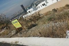 Foto de terreno habitacional en venta en  , zona valle poniente, san pedro garza garcía, nuevo león, 4574883 No. 01