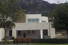 Foto de casa en venta en  , zona valle poniente, san pedro garza garcía, nuevo león, 4600136 No. 01