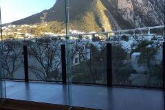 Foto de departamento en renta en  , zona valle poniente, san pedro garza garcía, nuevo león, 0 No. 01