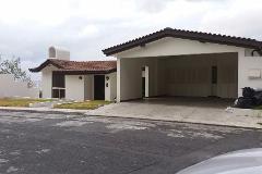 Foto de casa en renta en  , zona valle san ángel, san pedro garza garcía, nuevo león, 3525936 No. 01