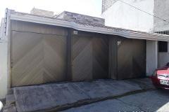 Foto de casa en venta en  , zopilocalco sur, toluca, méxico, 4348564 No. 01