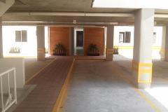 Foto de departamento en venta en zoquipa 13, lorenzo boturini, venustiano carranza, distrito federal, 4649878 No. 01