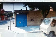 Foto de terreno habitacional en venta en zoquipa , lorenzo boturini, venustiano carranza, distrito federal, 4273187 No. 01