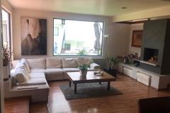 Foto de casa en condominio en venta en zotitla 156, contadero, cuajimalpa de morelos, distrito federal, 3305506 No. 01