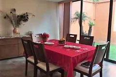 Foto de casa en condominio en venta en zotitla , abdias garcia soto, cuajimalpa de morelos, distrito federal, 4626890 No. 05