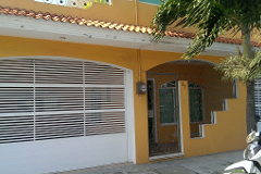 Foto de casa en renta en zumarraga , reforma, veracruz, veracruz de ignacio de la llave, 0 No. 01