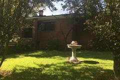 Foto de casa en venta en zurco largo 3 , san miguel ajusco, tlalpan, distrito federal, 4629287 No. 01