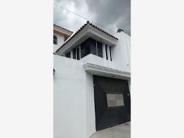 Foto de casa en venta en 0 0, segunda, mazatecochco de josé maría morelos, tlaxcala, 0 No. 01