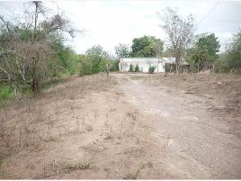 Foto de terreno industrial en venta en 0 0, soledad de doblado centro, soledad de doblado, veracruz de ignacio de la llave, 0 No. 01