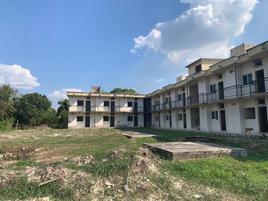 Foto de edificio en venta en 0 1, sabancuy, carmen, campeche, 9061696 No. 01