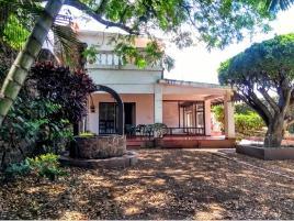 Foto de casa en renta en - 0, vista hermosa, cuernavaca, morelos, 0 No. 01