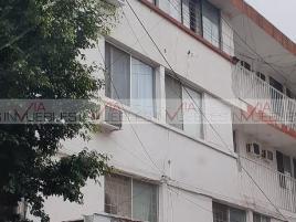 Foto de edificio en venta en 00 00, tecnológico, monterrey, nuevo león, 0 No. 01