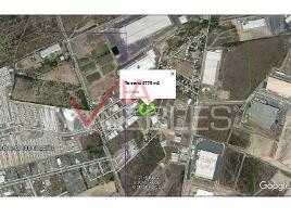 Foto de terreno industrial en renta en 00 00, valle del norte, salinas victoria, nuevo león, 0 No. 01
