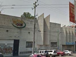 Foto de edificio en venta en Lindavista Vallejo III Sección, Gustavo A. Madero, DF / CDMX, 15946300,  no 01