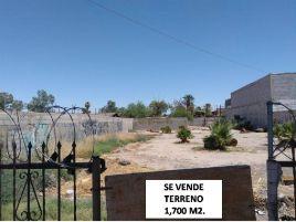 Foto de terreno habitacional en venta en Baja California, Mexicali, Baja California, 14922522,  no 01