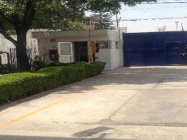 Foto de bodega en renta en Coltongo, Azcapotzalco, Distrito Federal, 6819756,  no 01