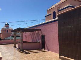 Foto de edificio en venta en San Carlos Nuevo Guaymas, Guaymas, Sonora, 17147241,  no 01