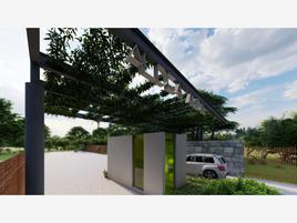 Foto de terreno habitacional en venta en 01 01, francisco uh-may, tulum, quintana roo, 0 No. 01