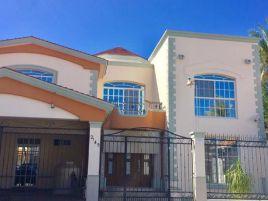 Foto de casa en venta en Perla, La Paz, Baja California Sur, 17474550,  no 01