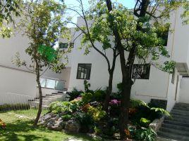 Foto de casa en condominio en venta en Barrio del Niño Jesús, Coyoacán, Distrito Federal, 6891585,  no 01