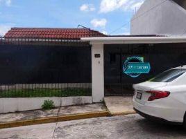 Foto de casa en venta en Nuevo Córdoba, Córdoba, Veracruz de Ignacio de la Llave, 17188147,  no 01