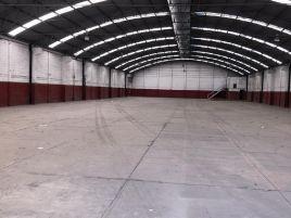 Foto de nave industrial en renta en Cuautitlán, Cuautitlán Izcalli, México, 15854810,  no 01