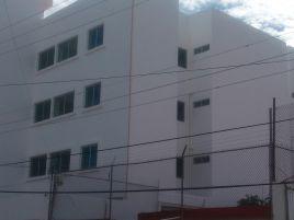 Foto de departamento en renta en Chapultepec Oriente, Morelia, Michoacán de Ocampo, 15939925,  no 01