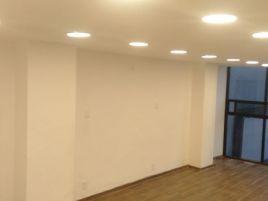 Foto de oficina en venta en Roma Sur, Cuauhtémoc, DF / CDMX, 15735898,  no 01