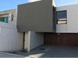 Foto de casa en venta en Barranca del Refugio, León, Guanajuato, 20398224,  no 01