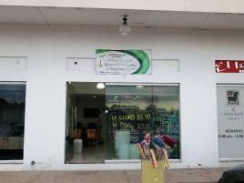Foto de local en venta en La Troje, Aguascalientes, Aguascalientes, 13665158,  no 01