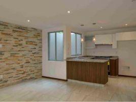 Foto de casa en condominio en venta en Lomas Hidalgo, Tlalpan, Distrito Federal, 6874582,  no 01