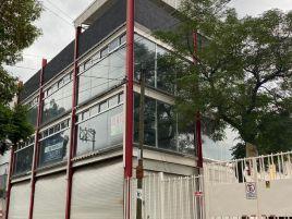 Foto de edificio en renta en San José Jajalpa, Ecatepec de Morelos, México, 15389371,  no 01