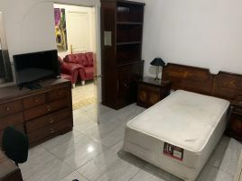 Foto de cuarto en renta en Polanco IV Sección, Miguel Hidalgo, DF / CDMX, 16234713,  no 01