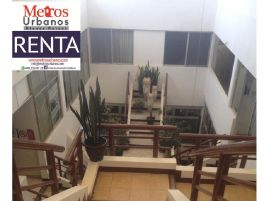 Foto de departamento en renta en Gremial, Aguascalientes, Aguascalientes, 6874684,  no 01