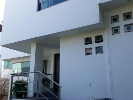Foto de casa en condominio en venta en San Jerónimo Aculco, La Magdalena Contreras, Distrito Federal, 6424015,  no 01