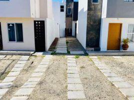 Foto de casa en venta en López Leyva, Tijuana, Baja California, 22187239,  no 01