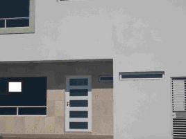 Foto de casa en condominio en venta en Provincia Santa Elena, Querétaro, Querétaro, 17720849,  no 01