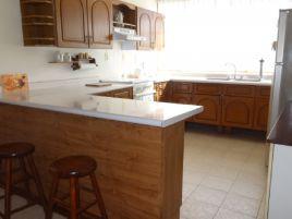 Foto de departamento en renta en Anahuac I Sección, Miguel Hidalgo, DF / CDMX, 21525478,  no 01
