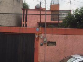Foto de oficina en renta en San Miguel Chapultepec I Sección, Miguel Hidalgo, Distrito Federal, 6893984,  no 01