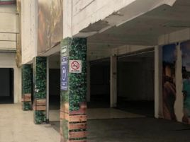 Foto de bodega en renta en Granjas México, Iztacalco, DF / CDMX, 20815377,  no 01
