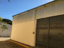 Foto de bodega en venta en Alatriste, Tehuacán, Puebla, 14429848,  no 01